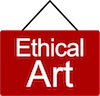 Ethical Art